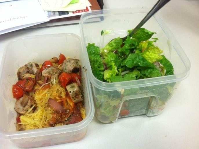 WIAW1.16_lunch