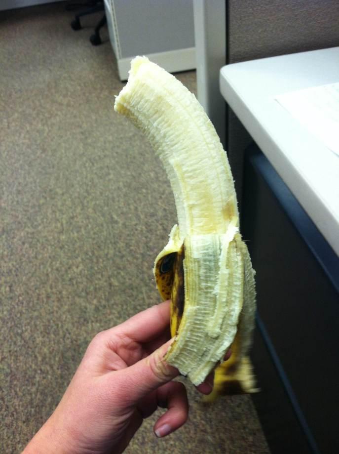 WIAW220_banana