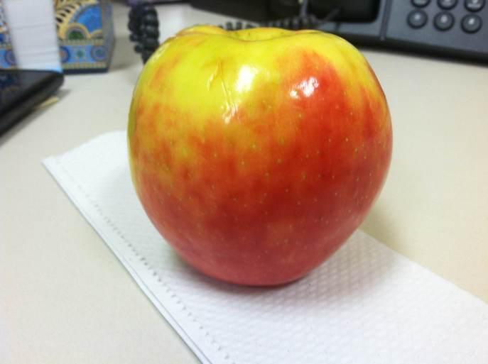 WIAW227_apple