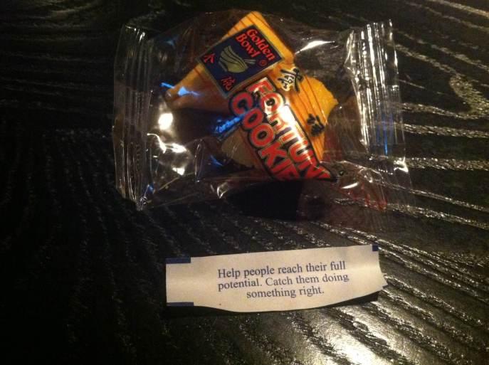 Burgatory fortune