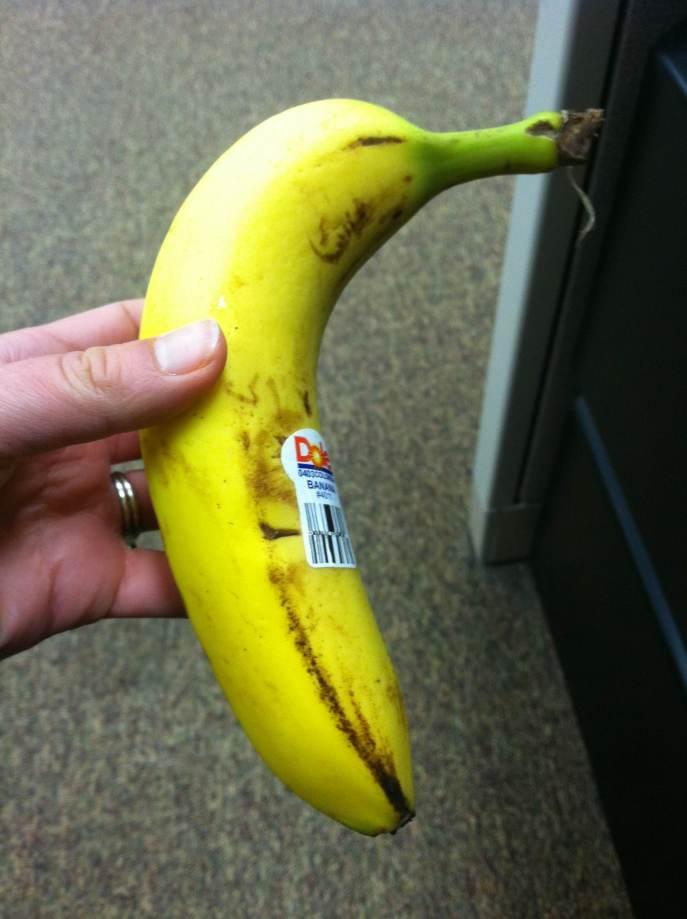 WIAW3.5_banana
