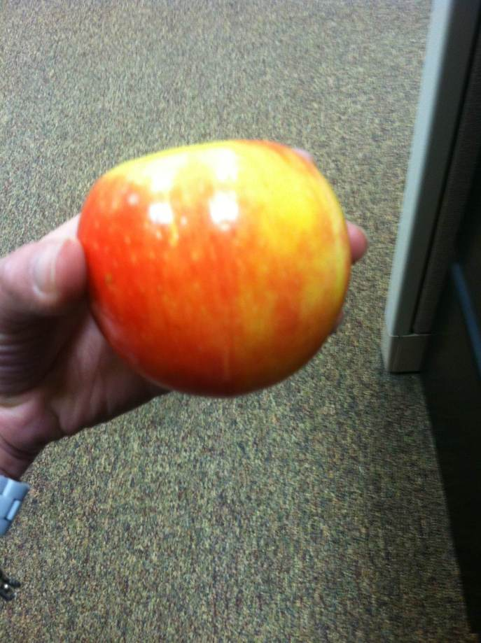 WIAW313_apple