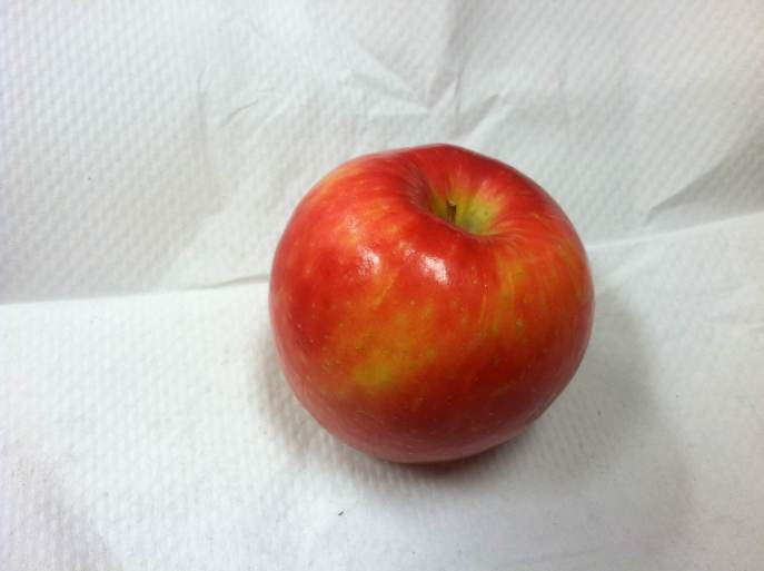WIAW327_apple