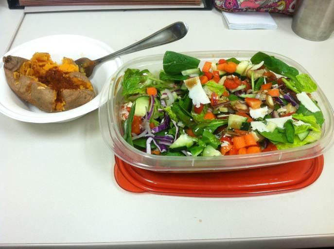 WIAW36_lunch