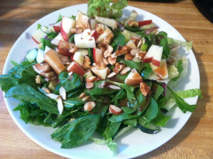 Weekend_salad