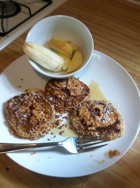 WIAW418_pancakes