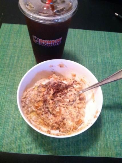 WIAW424_breakfast