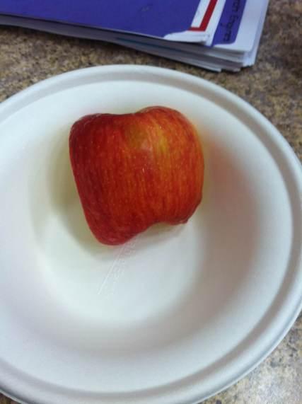 WIAW424_fruit