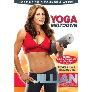yoga-meltdown