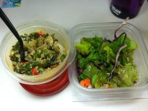 WIAW7.17_lunch