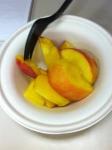 WIAW7.17_peach